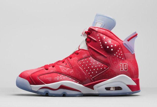 Jordan x Slam Dunk_4