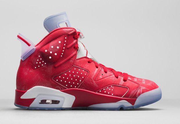 Jordan x Slam Dunk_6