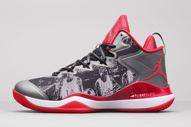 Jordan x Slam Dunk_8