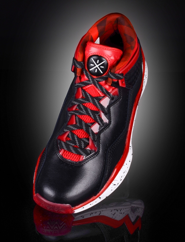 li-ning-way-of-wade-3-unveiled-1