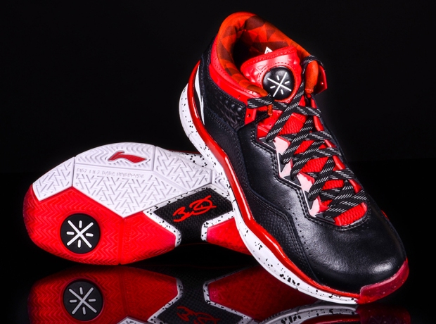 li-ning-way-of-wade-3-unveiled-2