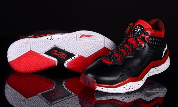 li-ning-way-of-wade-3-unveiled-3