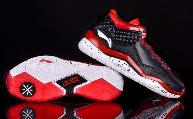 li-ning-way-of-wade-3-unveiled-4