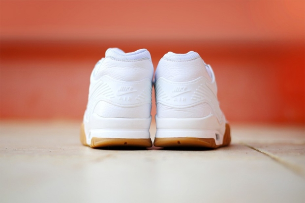 nike-air-trainer-3-gum-pack-7