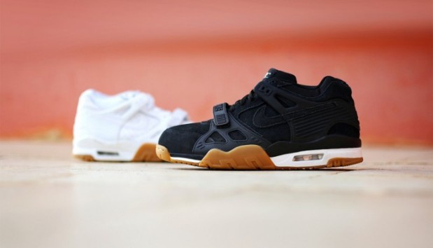 nike-air-trainer-3-gum-pack-700x400
