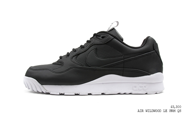 Nike Air Wildwood ACG Premium_1