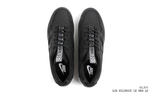 Nike Air Wildwood ACG Premium_3