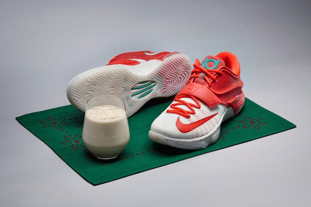 nike-basketball-2014-christmas-collection-03-960x640