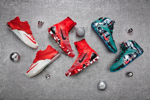 nike-basketball-2014-christmas-collection-04-960x640