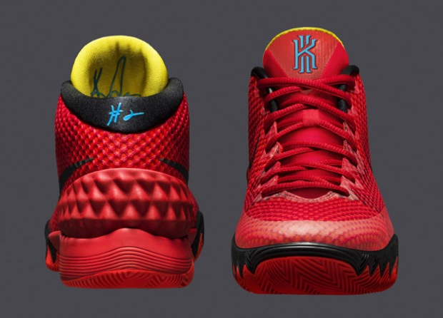 Nike-Kyrie-1-Deceptive-Red-4
