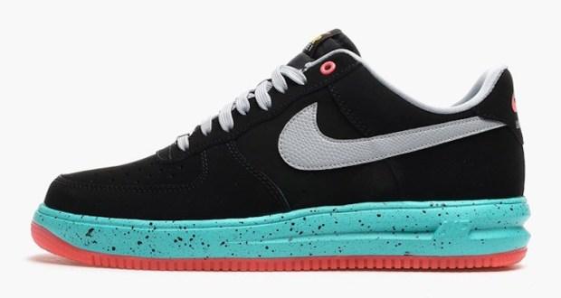 Nike-Lunar-Force-1-South-Beach-1