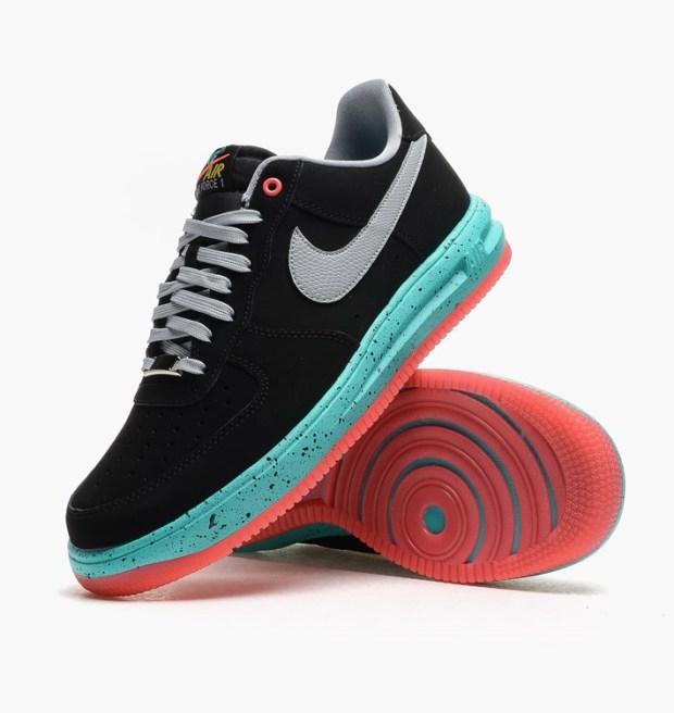 Nike-Lunar-Force-1-South-Beach