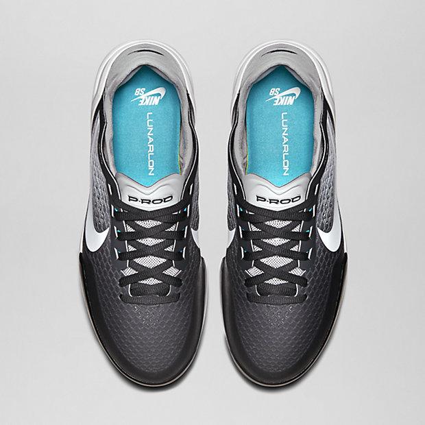 Nike-SB-P-Rod-8-Anthracite-2 ...