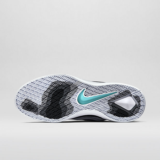 Nike-SB-P-Rod-8-Anthracite-3