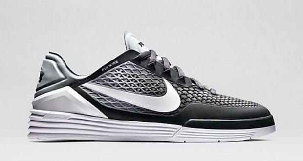 Nike-SB-P-Rod-8-Anthracite-750x400