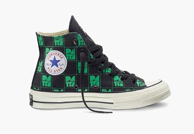 patta-converse-all-star-chuck-70-10th-anniversary-10
