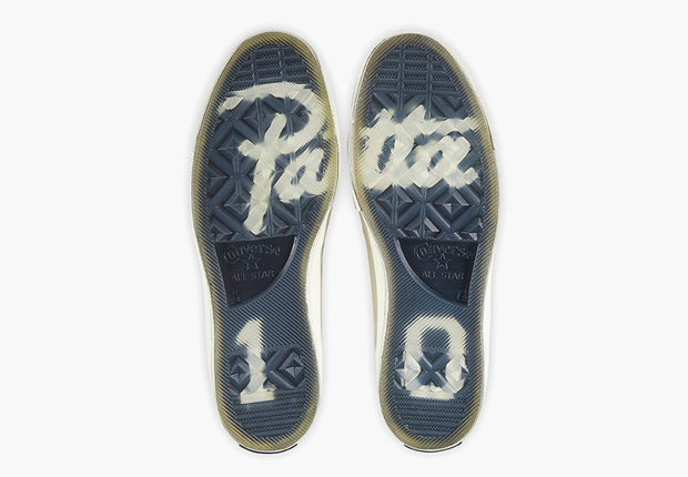 patta-converse-all-star-chuck-taylor-70-10th-anniversary-02