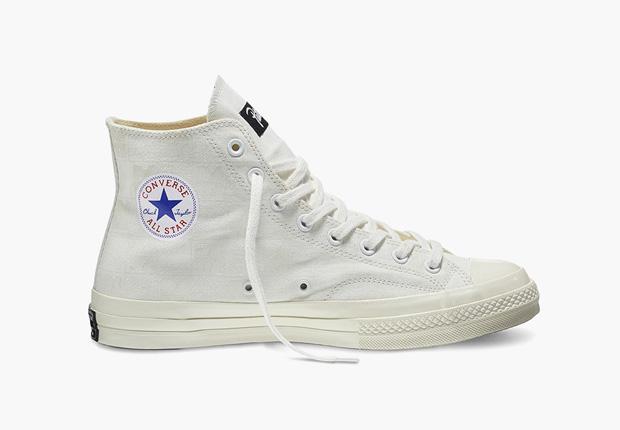 patta-converse-all-star-chuck-taylor-70-10th-anniversary-09