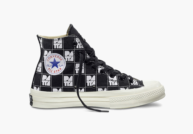 patta-converse-all-star-chuck-taylor-70-10th-anniversary-11