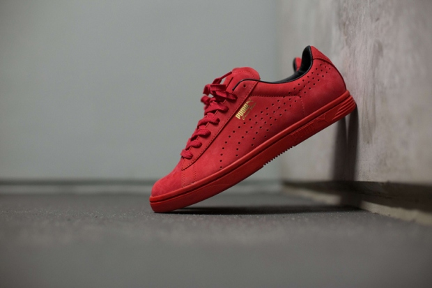 puma-court-star-og-high-risk-pack-2