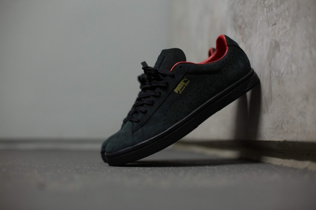 puma-court-star-og-high-risk-pack-3