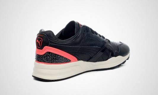 puma-xt2crkl-black-357774-01-04-357774-01-55uk