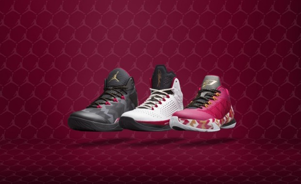 Seasons-Greetings-Jordan-Brand-Presents-Their-Christmas-Day-Collection-1-1024x629