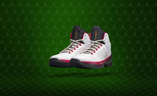 Seasons-Greetings-Jordan-Brand-Presents-Their-Christmas-Day-Collection-14-1024x629