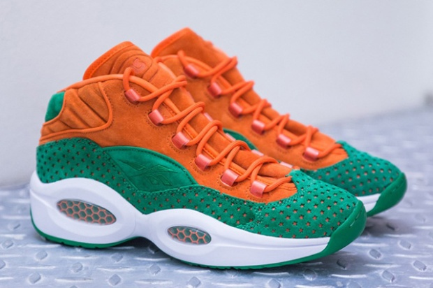 sneakersnstuff-x-reebok-question-mid-15-stars-1