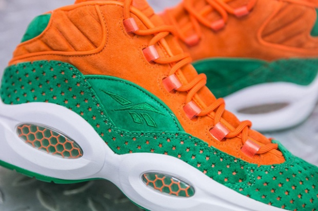 sneakersnstuff-x-reebok-question-mid-15-stars