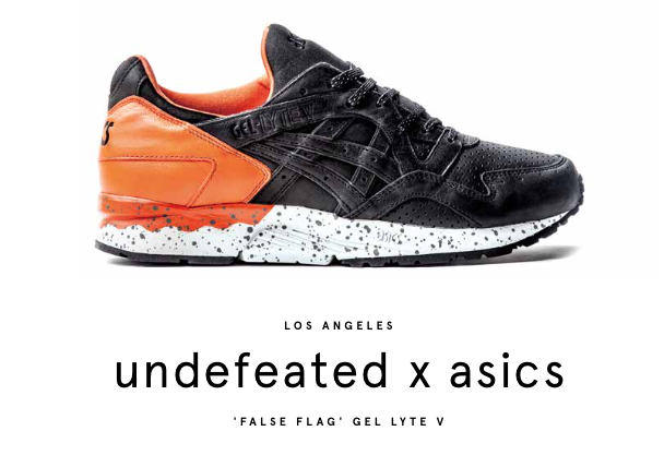 undftd-x-asics-gel-lyte-v-false-flag-1