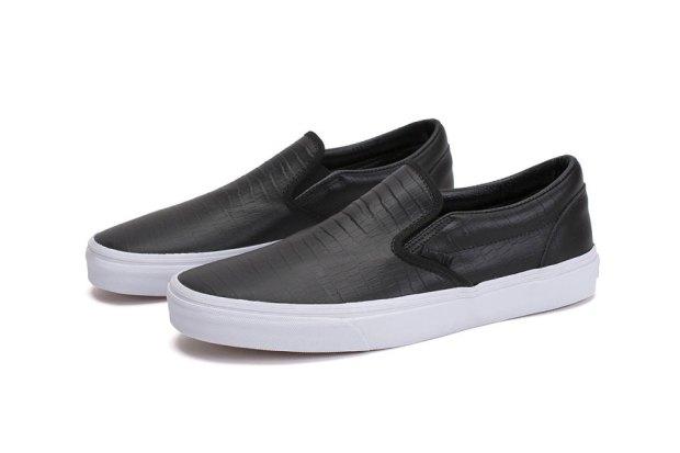 vans-california-croc-leather-pack-1-960x640