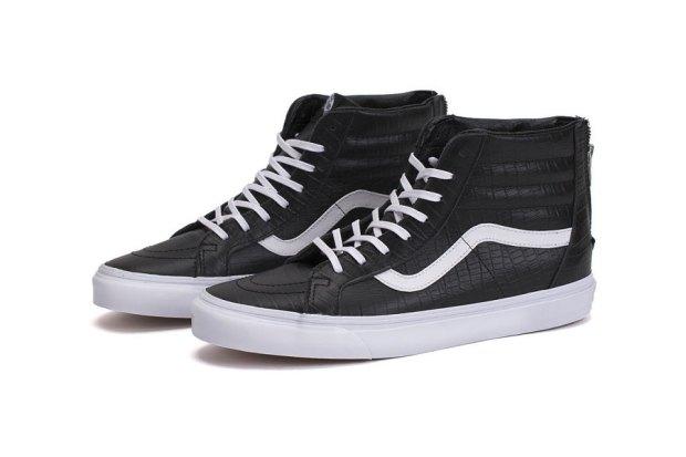 vans-california-croc-leather-pack-2-960x640