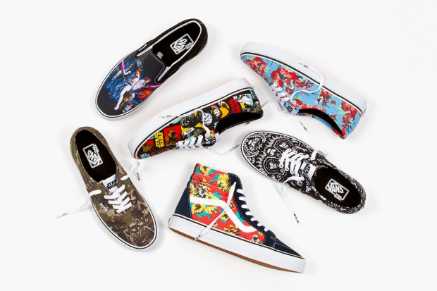 vans-x-star-wars-classics-and-apparel-collection-01-960x640