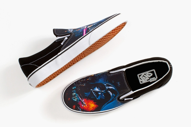 vans-x-star-wars-classics-and-apparel-collection-02-960x640