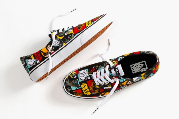 vans-x-star-wars-classics-and-apparel-collection-03-960x640