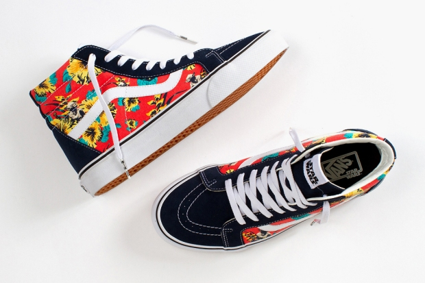 vans-x-star-wars-classics-and-apparel-collection-04-960x640
