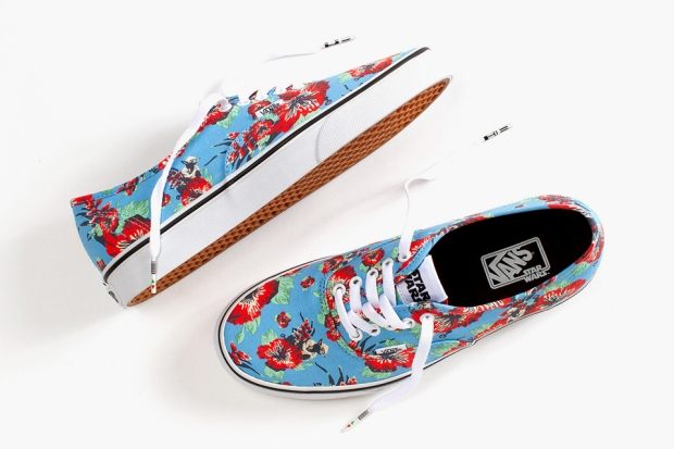 vans-x-star-wars-classics-and-apparel-collection-05-960x640
