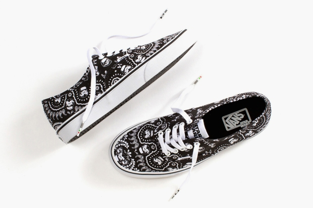 vans-x-star-wars-classics-and-apparel-collection-06-960x640