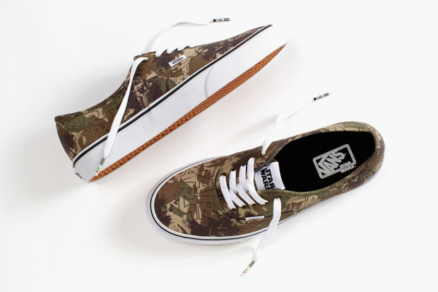vans-x-star-wars-classics-and-apparel-collection-07-960x640