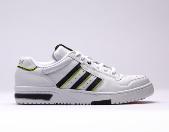 adidas-edberg-86-solar-yellow-02-570x444