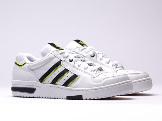 adidas-edberg-86-solar-yellow-03-570x425
