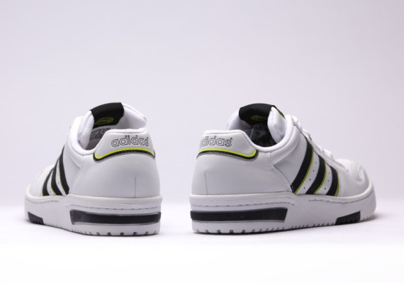 adidas-edberg-86-solar-yellow-05-570x399