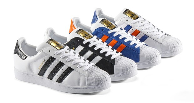 adidas-originals-superstar-east-river-rivalry-pack-1-750x400