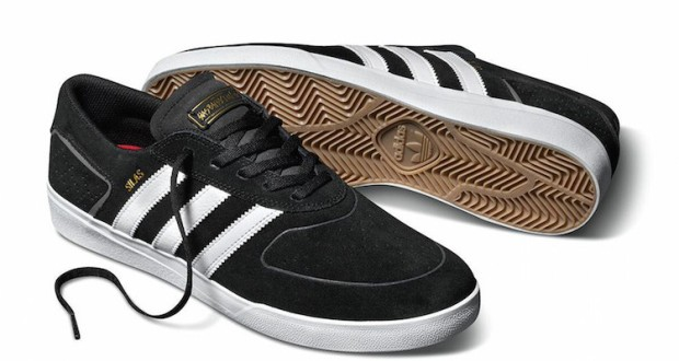 adidas-skateboarding-unveils-the-silas-adv-1-750x400