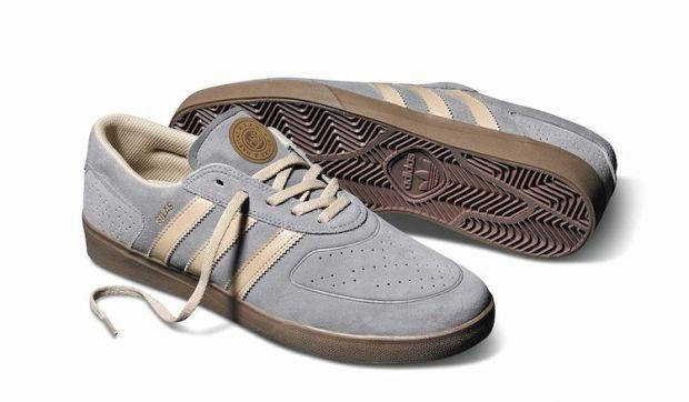 adidas-skateboarding-unveils-the-silas-adv-2