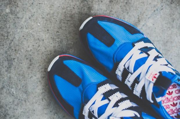 adidas-sl-loop-bluebird-01(1)