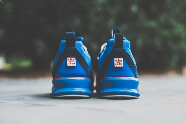 adidas-sl-loop-bluebird-02(1)