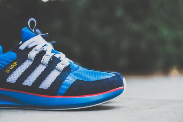 adidas-sl-loop-bluebird-04(1)