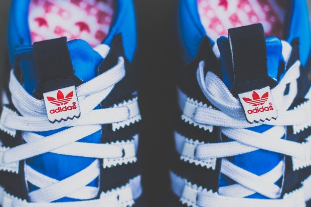 adidas-sl-loop-bluebird-05(1)